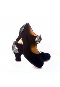Osuna zapato modelo 417 profesional