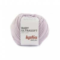 Katia Baby Ultrasoft