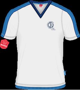 Camiseta deporte m/corta - DESDE 16.90€