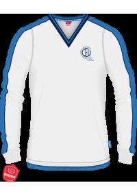 Camiseta deportes m/larga - DESDE 19.50€