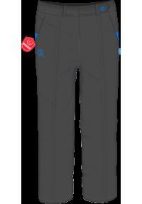 Pantalón niña - DESDE 35.90€