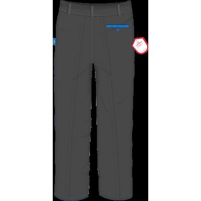 Pantalon largo niño - DESDE 37.50€