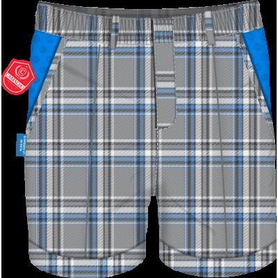 Pantalón corto infantil - 36.90€