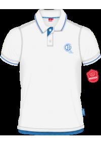 Polo m/corta- DESDE 18.50€