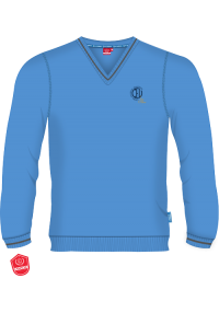 Jerseis - DESDE 36.50€