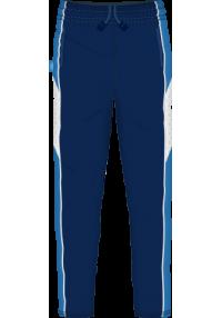 Pantalón Chandall - DESDE 24.50€