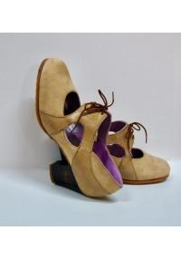 Osuna zapato modelo 405 profesional