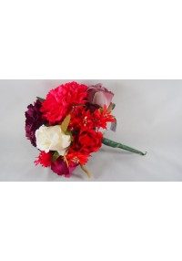 Flor ramillete