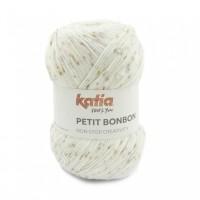Katia Petit Bonbon