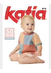 Katia  Bebe