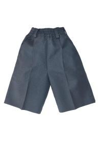Pantalon corto y largo guarderia