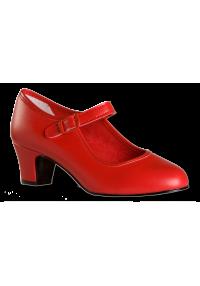 Osuna Zapato feria modelo 80