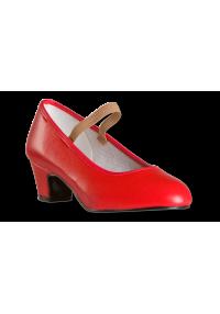 Osuna Zapato baile modelo 85 feria