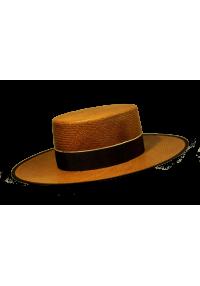 Cañero panama